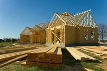 Каркасное строительство в Киселевске. Нами выполняется каркасное строительство в городе Киселевск и пригороде
