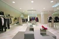 Ремонт магазинов, бутиков, отделка торговых павильонов в г.Киселевск