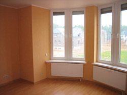Внутренняя отделка помещений в Киселевске. Внутренняя отделка под ключ. Внутренняя отделка дома